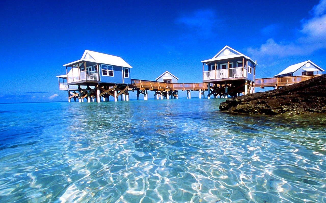Ropa barata de China Estilo Shorts Mujeres Bermudas Playa