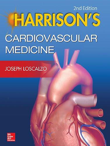 Harrison, Lâm sàng Nội tim mạch 2e