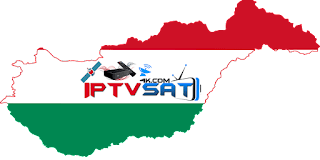 iptv gratuit channels hungary 24.03.2019