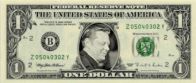 Image result for Michael Pfleger shopping for sweaters