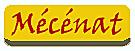 https://noletdebrauwere.blogspot.com/2017/04/contacter-nolet-de-brauwere.html