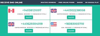 موقع-ReceiveSmsOnline-لأرقام-أمريكية-مؤقتة