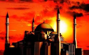 Hadis Nomor 578 Sahih Bukhari