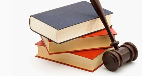بحث الأساس الذي تقوم عليه المسئولية عن تهدم البناء - القانون المدني