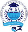 jobnol wbuttepa m.ed admission 2016-2018