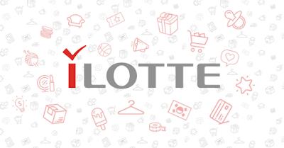 Yuk, Kita Berburu Promo Weekend di Situs iLotte