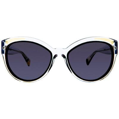sun glasses for boys