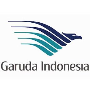 Daftar Gaji di PT Garuda Indonesia Tbk Semua Posisi