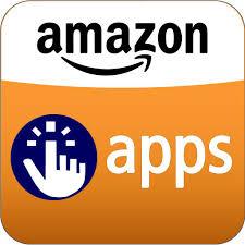 Cara Mendapatkan Aplikasi Gratisan Untuk Android dari Amazon Appstore