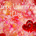 """Valentine's day """"Lawm kingai te ni""""."""
