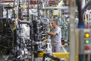 El sector industrial necesitará cubrir 3,5 millones de empleos especializados en 2025
