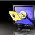 Cara Menyembunyikan File Atau Folder Dan Memunculkannya Kembali