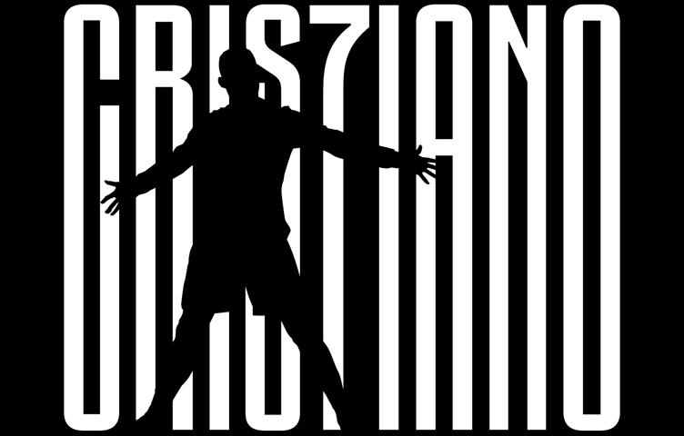 Zvanično: Cristiano Ronaldo je novi igrač Juventusa