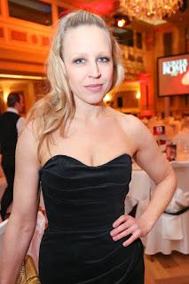 Nina Proll Wiki Biography Dob Age Height Weight