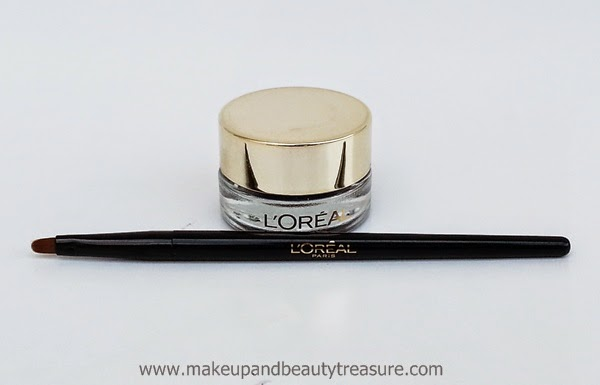 L'oreal-Paris-Gel-Eyeliner-Review