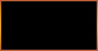СМЕШНИ ВИЦОВЕ - златната рибка