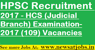 hpsc-jobs-109-judical-posts