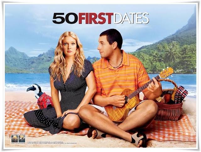 50 first date rangkaianabjad.com