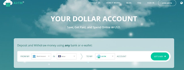 Best E-Currency Exchanger | For All Wallet And