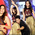 Varun Dhawan IRRITATES Alia Bhatt At Tamma Tamma Song Launch