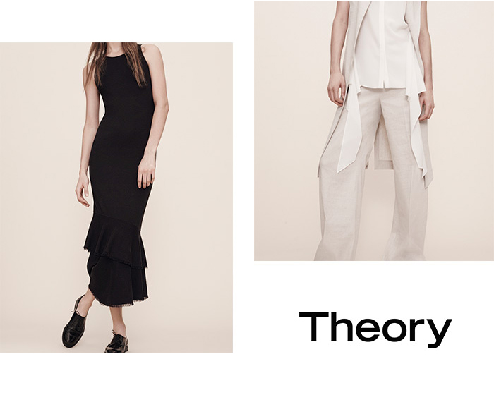 http://www.laprendo.com/SG/TheoryPreFall2016.html?utm_source=Blogr&utm_medium=Website&utm_content=theory+prefall+2016&utm_campaign=13+Sep+2016