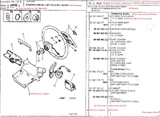 Bmw 320i Wiring Diagrams together with Mazda 3 Front End Suspension Diagram together with Blaupunkt Rd4 N1 Wiring Diagram besides Process pipe symbols further Kinroad 250 Wiring Diagram. on bms wiring diagram