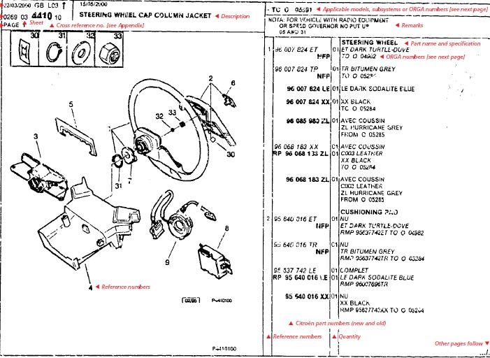 amc javelin wiring diagram pdf amc javelin blueprints