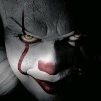 10 Film Hollywood Paling Menakutkan Yang Pernah Ada