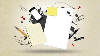 Soal Ulangan Tengah Semester 2 Tema 6 Kelas 3 SD Terbaru Plus Kunci Jawaban