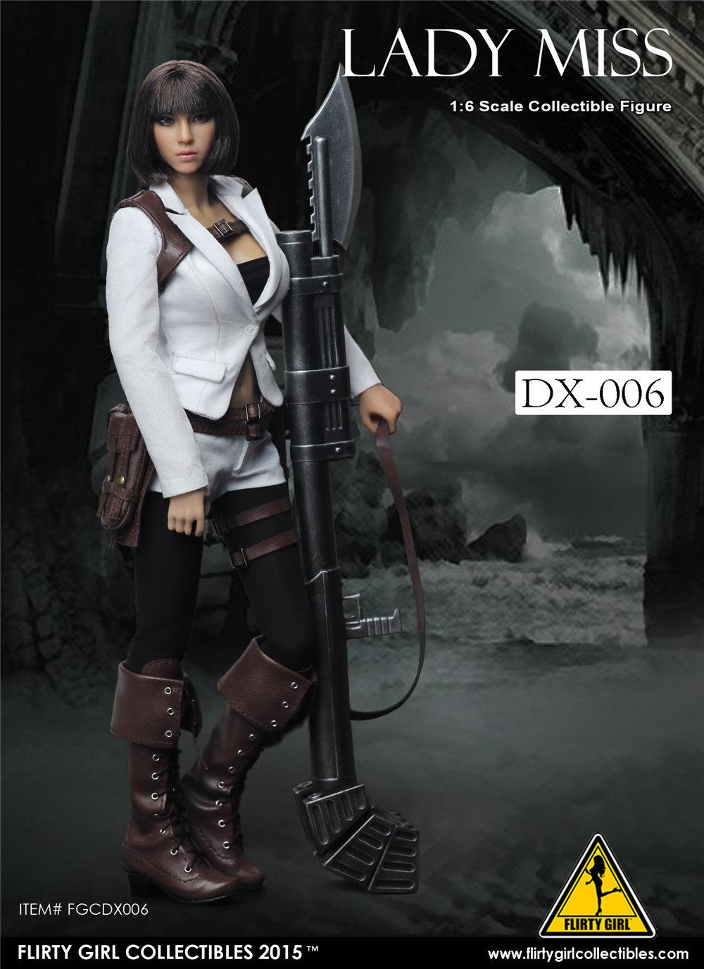 http://2.bp.blogspot.com/-bmUB19zhE7E/VXP2Fm4VbqI/AAAAAAAAjPQ/fIHI0-z0xd0/s1640/f3.jpg