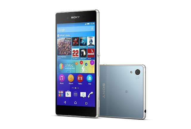 Sony-Xperia-z3-plus-Asknext