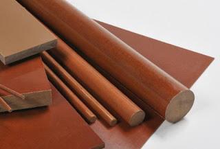 Фасонный листовой Текстолит оптом Волгоград