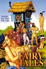 Fairy Tales 1978 Watch Online