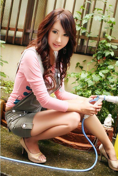PhimVu.blogspot.com Korean Girls Epic Photoshop part 10