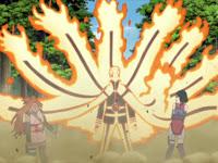 Kumpulan Film Boruto Berseri Episode 20 Terbaru dan Terlengkap Sub Indo Full