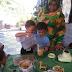 Aktiviti Abang Aus dan Rakan-rakan Di Sekolah Hari Ini