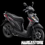 Honda-Vario-eSP