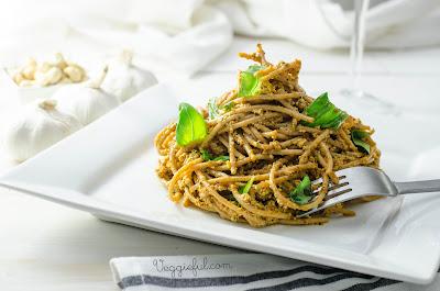 Veggieful Com Au Vegan Recipes And Life 12 Of Veggieful S Best Vegan Pasta Recipes