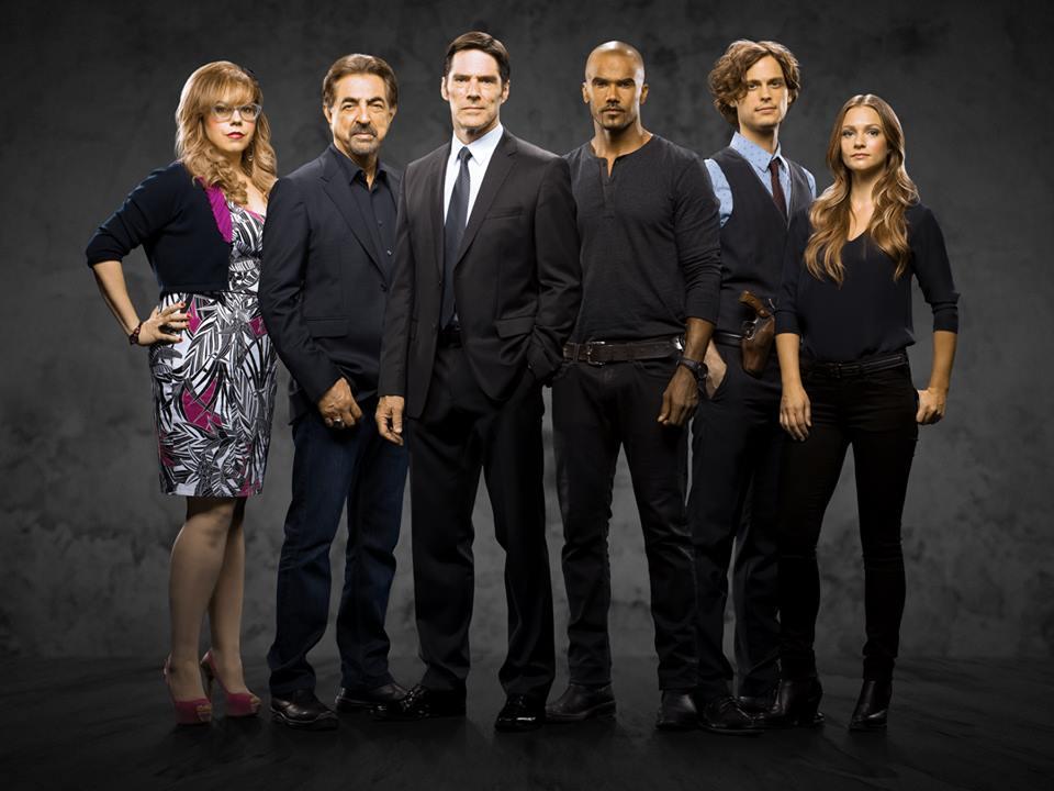 Criminal Minds Staffel 13 Wer Stirbt