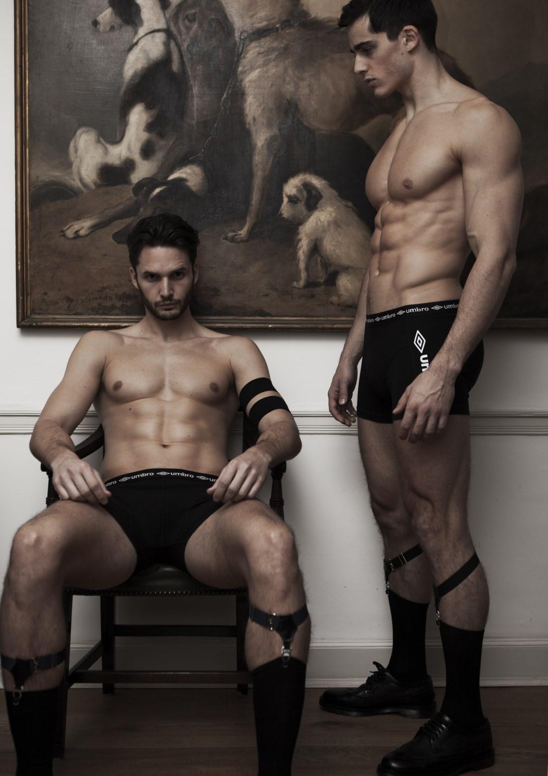 knull forum escort pojkar gay net