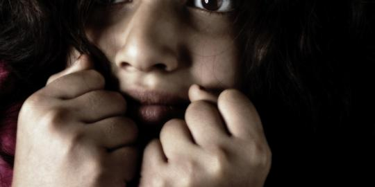 Tak Akan Terjadi Kekerasan Asusila, Jika Saja Semua Mulai Melakukan Hal Ini