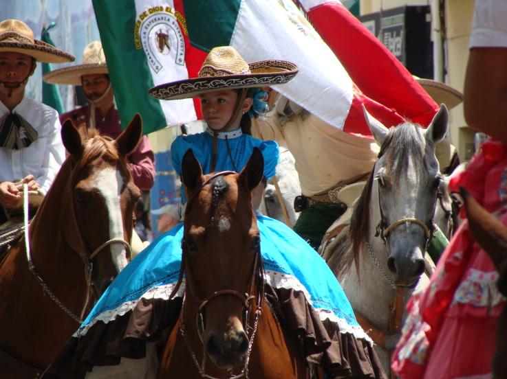 rencontre femmes mexique