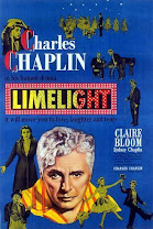 Limelight<br><span class='font12 dBlock'><i>(Limelight)</i></span>