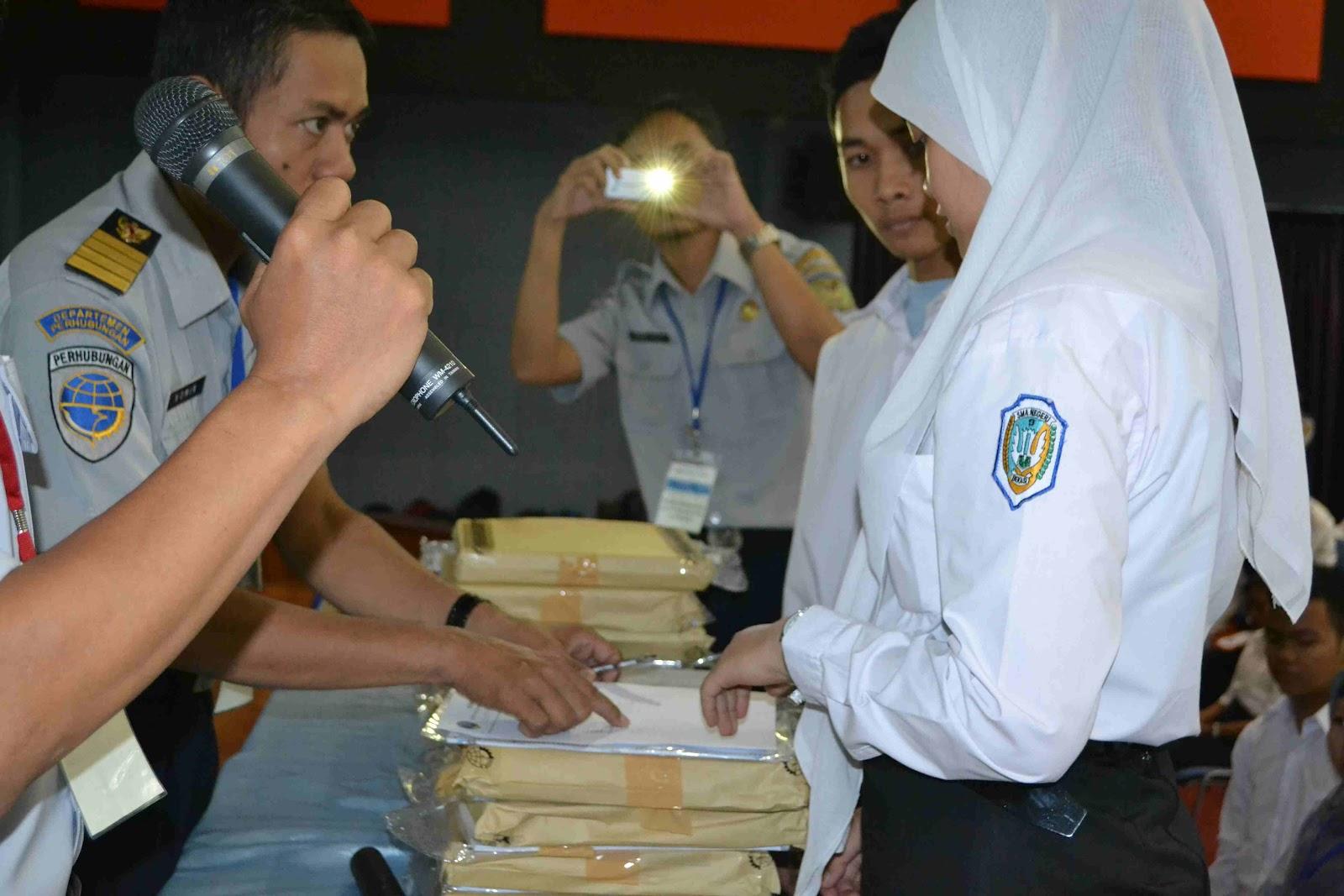 Pendaftaran Dinas Perhubungan Terbaru Kementerian Perhubungan Pusat Info Bumn Cpns 2016 Adapun Test Yang Sudah Dilaksanakan Kemarin Pada Tanggal 28 Juli 2012