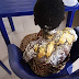 Woman douses 11-year-old girl with boiling water in Imo State