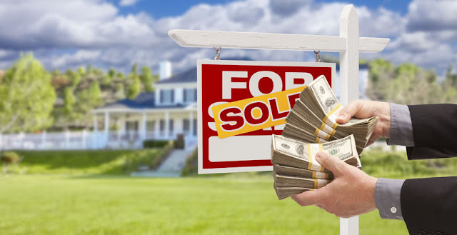 What Should You Do If You Wish to Sell Your House in Boston