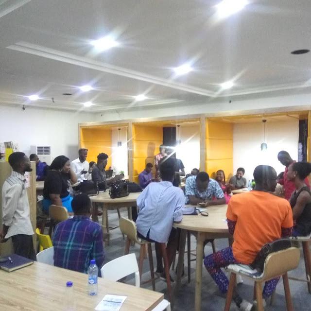 updates-new-media-meets-entreprenuers-port-harcourt