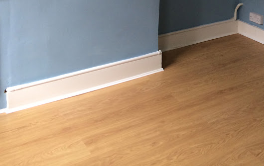Important Skirting Board Considerations