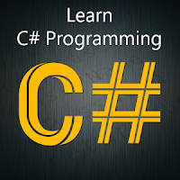 .net c# programs,basic c# programs,c# code examples,odd even program example code