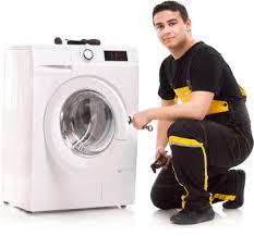 Bán nhún, thụt, giảm xóc máy giặt
